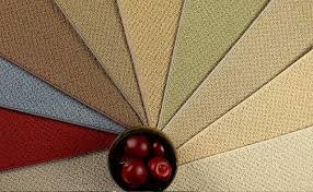 frey hirsh wool carpet herloom collection