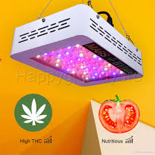 marshydro mars 300 led grow light for hydroponic grow lamp bulbs with full spectrum stock in usa uk ge ca au duty free led grow light reviews grow lights