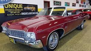 1970 Chevrolet Impala for sale near Mankato, Minnesota 56001 ...