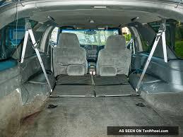 1999 Chevrolet Blazer Base Sport Utility 2 - Door 4. 3l