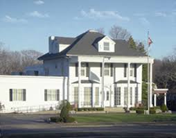 moloney s funeral home long island