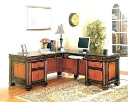 trendy home office furniture. Trendy Home Office Furniture Executive