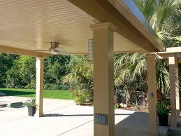 patio cover plans designs. Solid Roof Patio Cover, 92210 Patio Cover Plans Designs