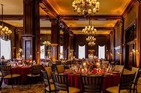 Union Club Wedding Reception Cleveland Ohio Tko