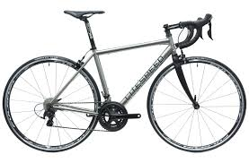 Litespeed Size Chart Litespeed T7 105 2015 Road Bike