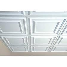 Captivating Glue Up Ceiling Tiles Cheap Glue Up Ceiling Tiles Installation Glue Glue On Ceiling  Tiles . Glue Up Ceiling Tiles Cheap ...