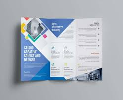 Senegence Business Card Template Lipsense Printable Business Card