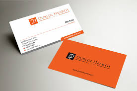 Business Card Design Contests Business Card And Letterhead Design