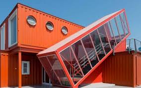 Shipping containers office Portable Things To Consider About Using Shipping Containers As Mobile Offices Storstac Things To Consider About Using Shipping Containers As Mobile