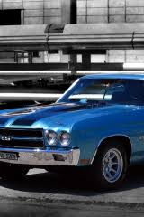 cool muscle car wallpapers for iphone. American Muscle Car Throughout Cool Wallpapers For Iphone