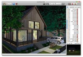 3d house design mac os x regarding your home house design 2018