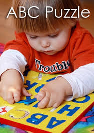 Tot School Ideas for Ages 18-24 Months - 1+1+1=1