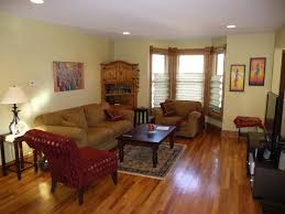 Small Formal Living Room Living Room Interesting Small Living Room Chairs With Small