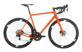 open u p classic ultegra di2 bike r&a cycles Shimano Di2 Wiring-Diagram 9150 at Tri Bike Di2 Wiring Diagram