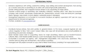 ... resume:Job Resume Awe Inspiring Job Resume Title Ravishing Refreshing Job  Resume Format 2017 Enchanting ...