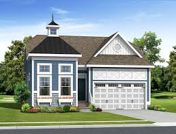 orchid house plans new the orchid floor plan schell brothers