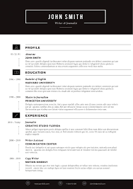 cover letter creative resume templates cool resume cover letter creative resume word template biodata format cv templatecreative resume templates large size