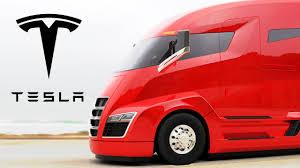 2018 tesla semi truck. perfect truck httpcdnteslaraticomwpcontentuploads201704teslasemitruck nikolaonejpg in 2018 tesla semi truck e