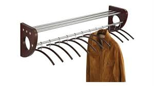 office coat hangers. Coat Racks Safco Office Furniture 48\ Hangers