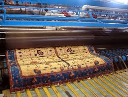 oriental rug cleaning dallas texas