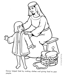 Small Picture Best Photos Of Hannah And Samuel Coloring Pages Samuel Bible