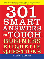 Quintessential Careers Interview Questions Thought Readership 18 301 Smart Answers To Tough Interview