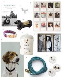 gifts for dog lovers 22 best and christmas wish list images on pinterest gifts for pet lovers31