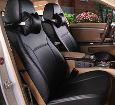 best ing leather car seat cover