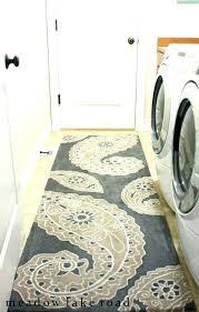 laundry room rug laundry room rugs laundry room rug runner laundry room runner rugs why rug
