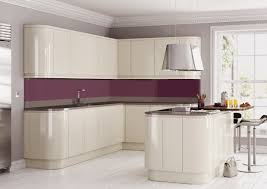 Purple Kitchen Cabinet Doors Kitchen Kitchen Cabinet Doors Purple Kitchen Decorating Ideas