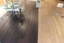 plank flooring high end vinyl flooring from birch hardwood pertaining to high end vinyl flooring decorations high traffic vinyl plank flooring