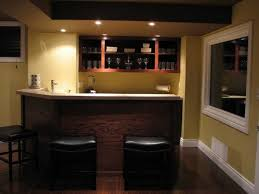 Basement Bar Design Ideas Pictures Cool Inspiration Ideas