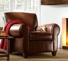 manhattan club chairs. manhattan leather armchair club chairs l