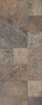 Armstrong Kitchen Flooring Grey Laminate Flooring