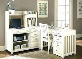 office furniture for women. Office Furniture For Women With Interesting Decor Design