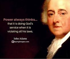 John Adams Quotes Cool 48 Brilliant John Adams Quotes Famous People Quotes Pinterest
