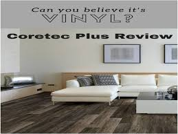coretec plus xl elegant as how to clean coretec vinyl plank flooring