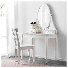 Toaletka Hemnes Ikea Cena