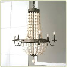 distressed white wood chandelier chandeliers wooden elegant french distressed white wood chandelier