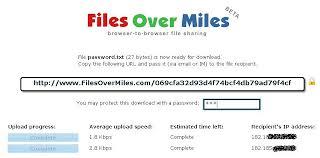 Sending Large Files Via Email Tenementtusz