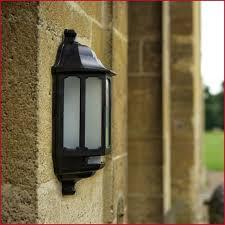 outdoor wall light with sensor unique asd hi lo coach led half lantern outdoor wall light with pir