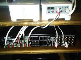 sonos connect wiring diagram images wiring diagrams additionally multi room audio wiring diagram in