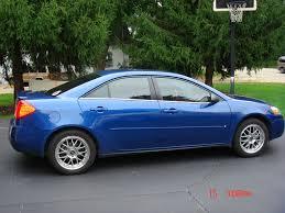 Jakeman1719 2006 Pontiac G6 Specs, Photos, Modification Info at ...