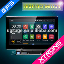 alibaba manufacturer directory suppliers, manufacturers Xtrons Wiring Diagram Tl109a xtrons td101a 10 1'' android 4 4 4 new stylish design double din car dvd