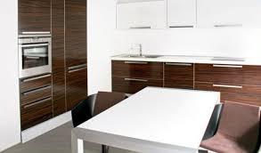 custom modern kitchen cabinets. Kitchen Design:Contemporary Custom Wood Veneers Modern Cabinets With Natural Veneer T