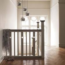 lighting for hallways and landings. How To Create Space In The Home Rated People Blog Lighting For Hallways And Landings F