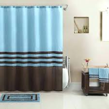 blue bathroom set teal bathroom sets fanciful brown and blue bathroom sets designs decor rug home
