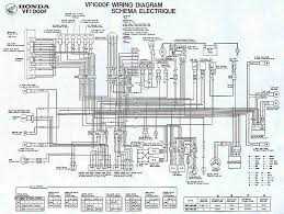 2004 honda recon 250 parts diagram new 2003 honda foreman 450 parts Honda ATV Wiring Diagram 2004 honda recon 250 parts diagram unique pretty honda trx 250 wiring diagram ideas simple wiring
