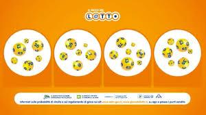 Le estrazioni 2021 del superenalotto,lotto e simbolotto. Superenalotto E Lotto 26 Gennaio 2021 Jackpot E Tutti I Numeri Utili