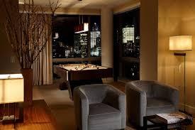 soho living lighting. Splendiferous Soho Loft Grade New York In Living Lighting